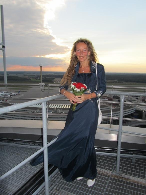 Beatrice från Åland