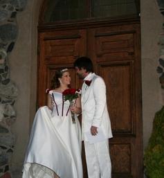 Emil och Maria