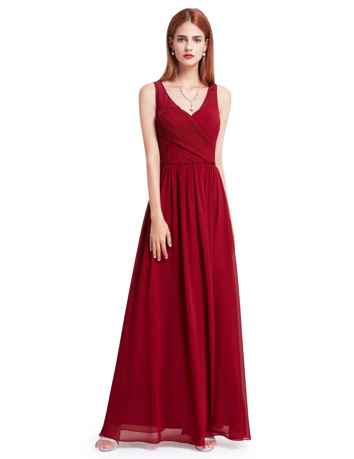 Bal aftonklänning - Marina´s Boutique 37107a2dc3e6e